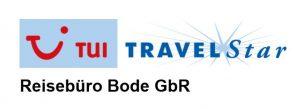 2015 Turnier Logo Reisebüro
