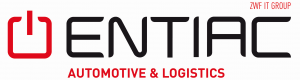 entiac logo 2012