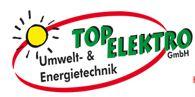 top elektro