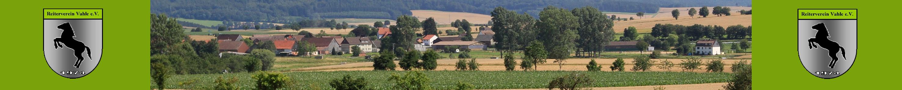 Reiterverein Vahle
